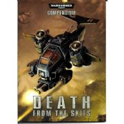 Death from the Skies Warhammer 40,000 Compendium  2012